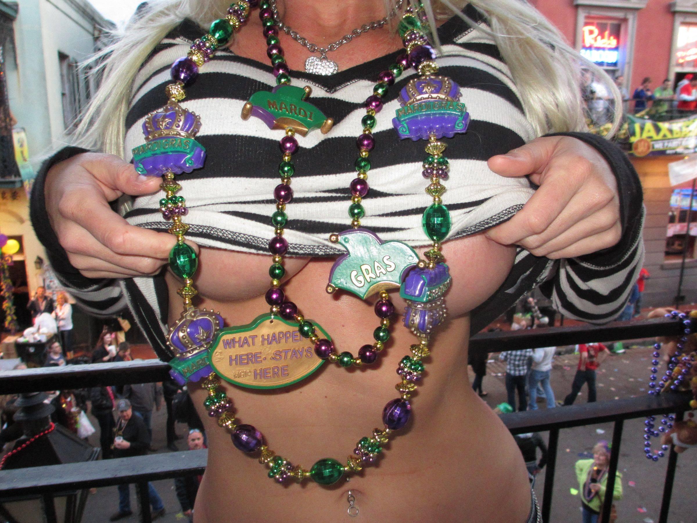 Free femdom bondage videos and movies