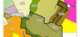 Austin Creek Subdivision – Wake Forest Development and Planning Update