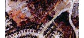 Nexus Global – Wake Forest Development and Planning Update